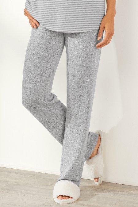 Women Fireside Pants