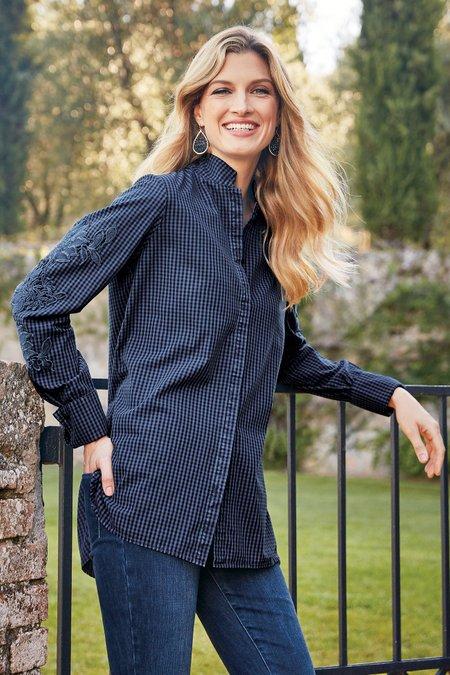 Gabrielle Shirt