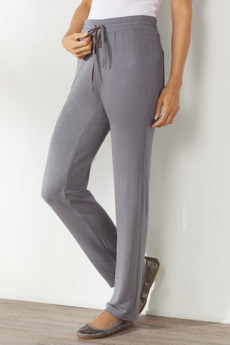 Settle In Lounge Pants