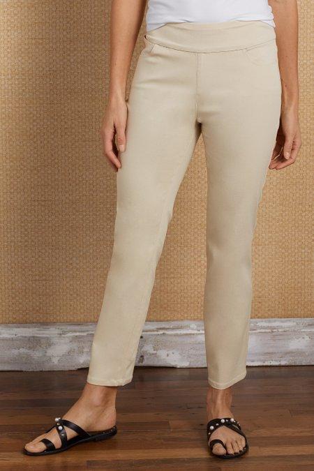 Petites Fit Phenomenal Pants