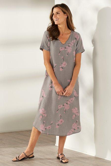 Tencel® Bliss Dress