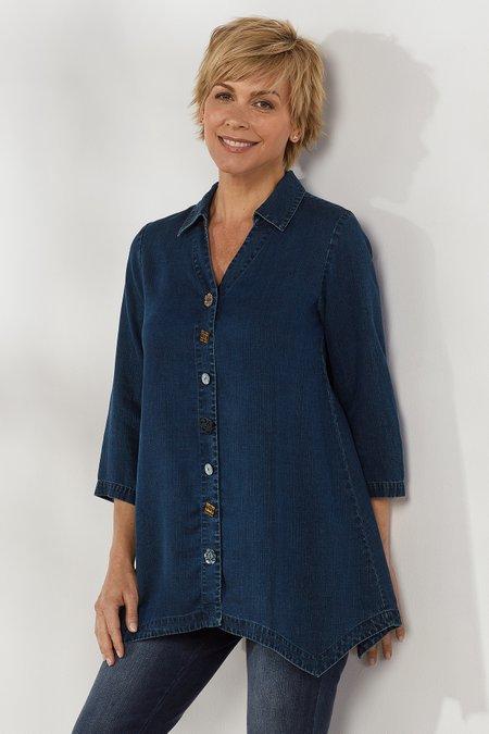 Tencel® Serina Shirt