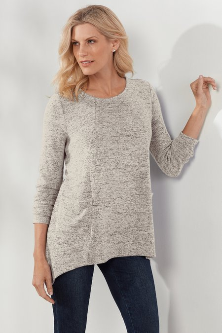 Women Softie Tunic