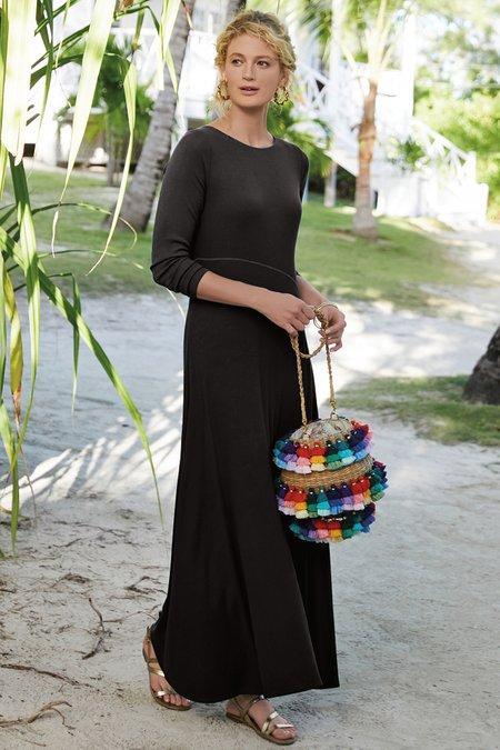 Manon Maxi Dress