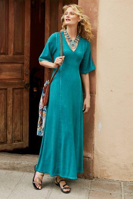 Talls Gatsby Dress