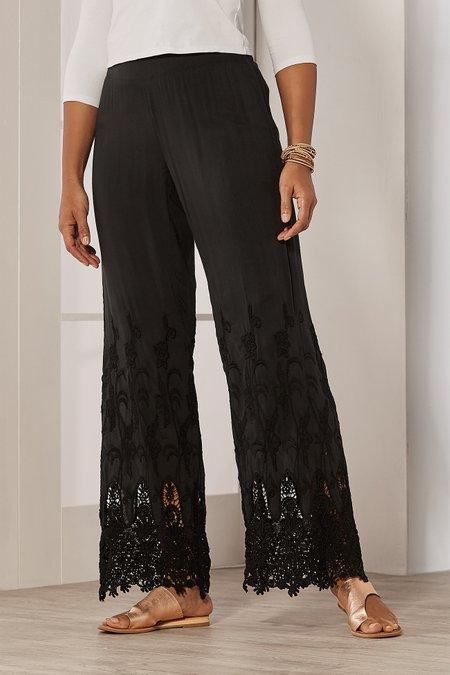 Women Talisse Pants
