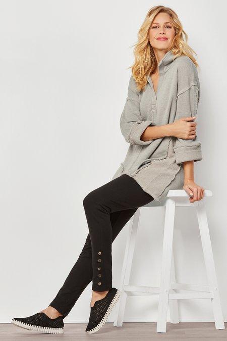 Kiera Leggings