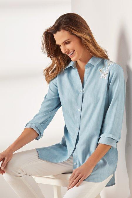 Ariella Shirt