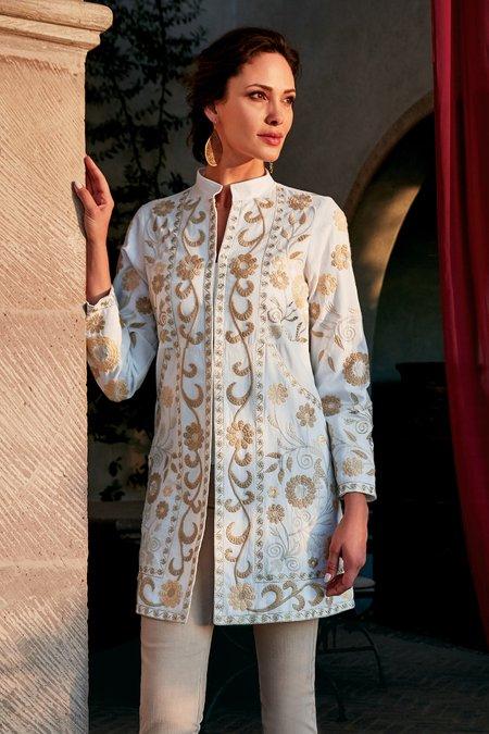 Priyanka Jacket