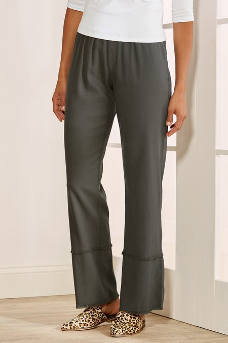 Easy Going Pant