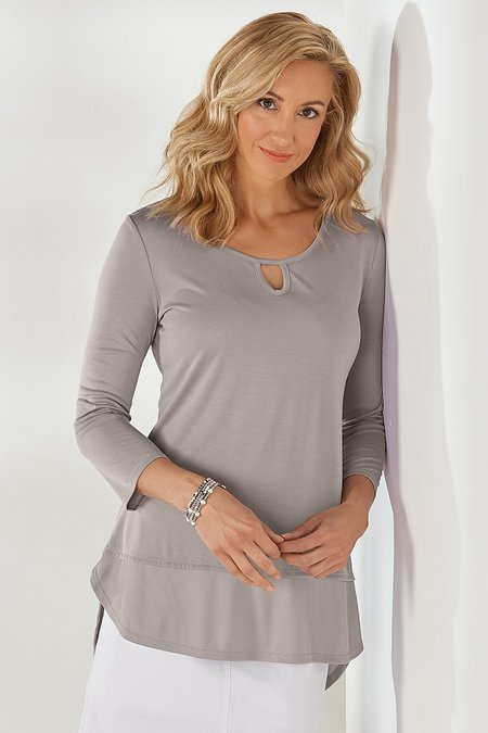 Women Carina Top