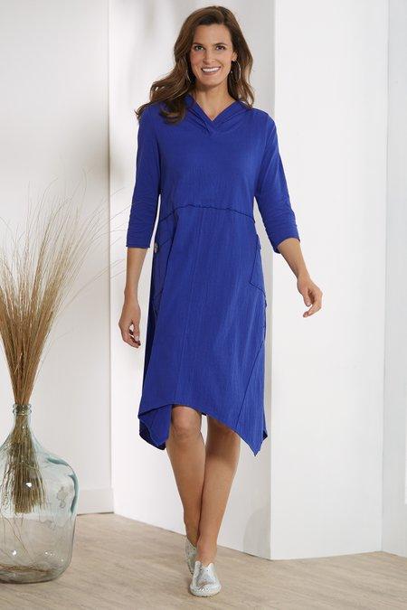 Women Lagunitas Dress