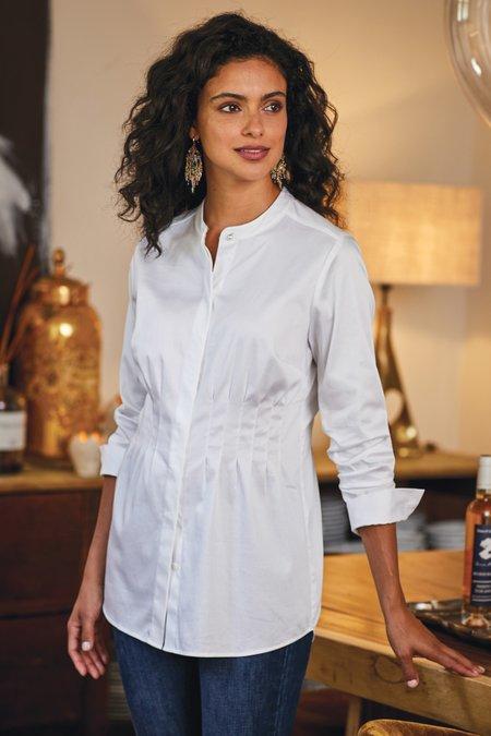 Lida Shirt