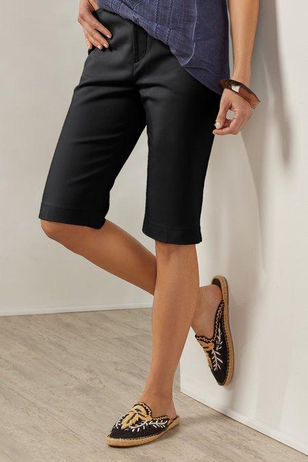 Streamline Shorts