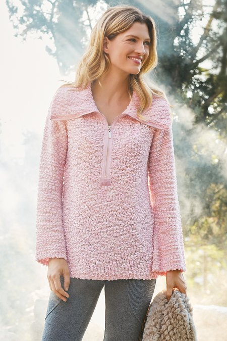 Women Dreamy Pullover