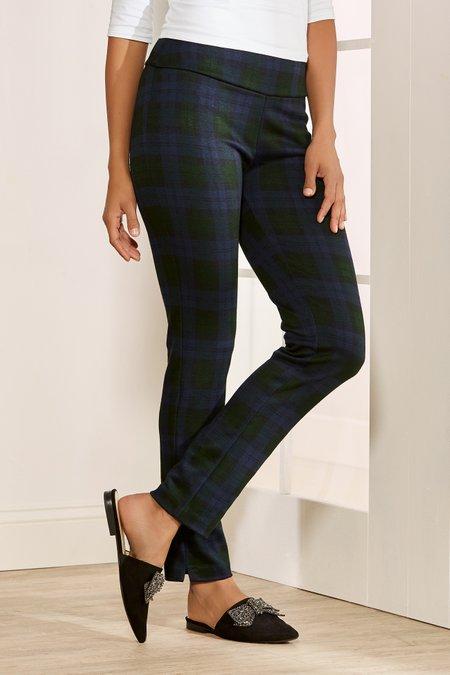 Aberdeen Pants