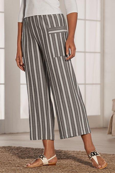 Nantucket Crop Pants