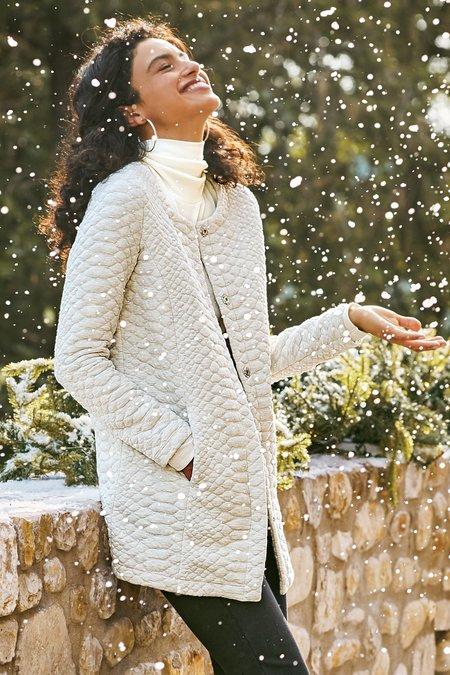 Chartres Jacket