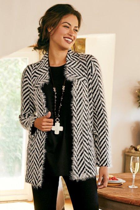 Women Kawartha Jacket