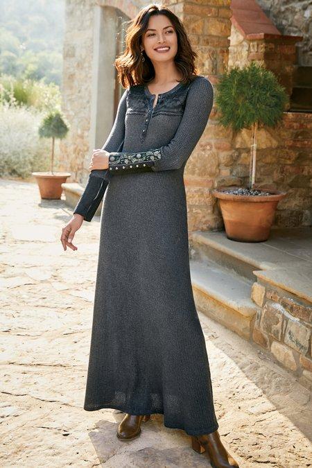 Petites Zalia Dress
