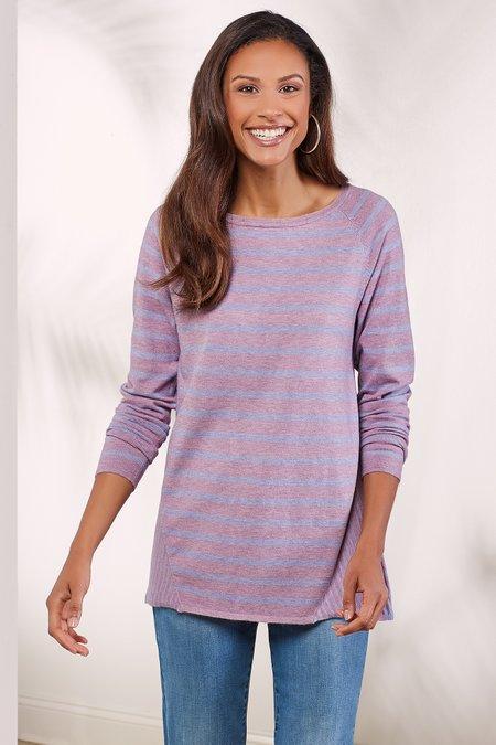 Sunset Cruise Sweater