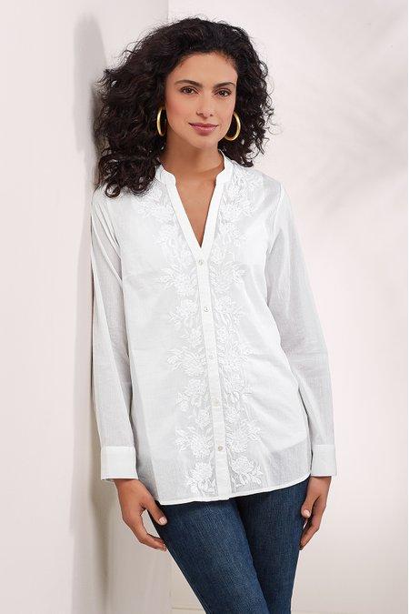 Marbella Shirt