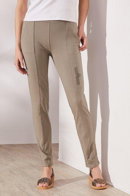 Soleh Pants