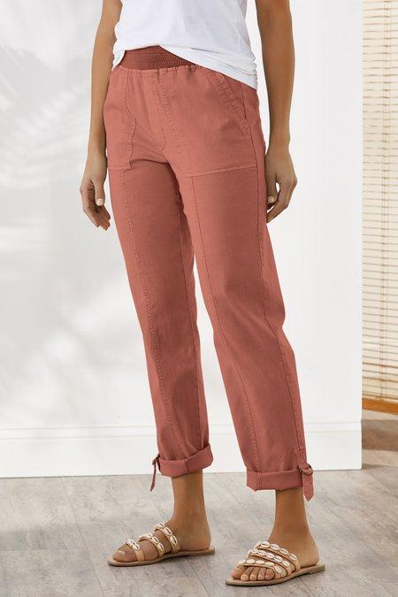 Medina Pants