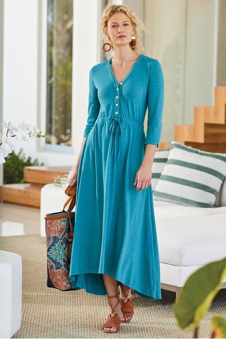 Elysia Dress