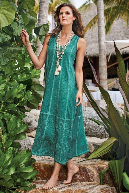 Whimsy Midi Dress