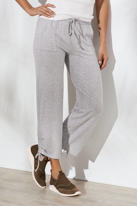 Live Soft Ruched Pants