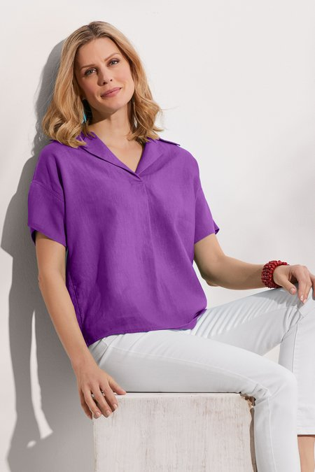 Women Hi-Pointe Shirt