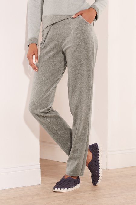 Winterland Pants