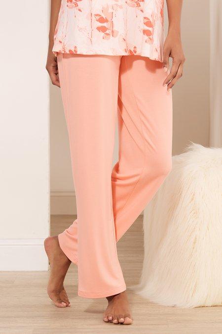 Sweet Dream Pants