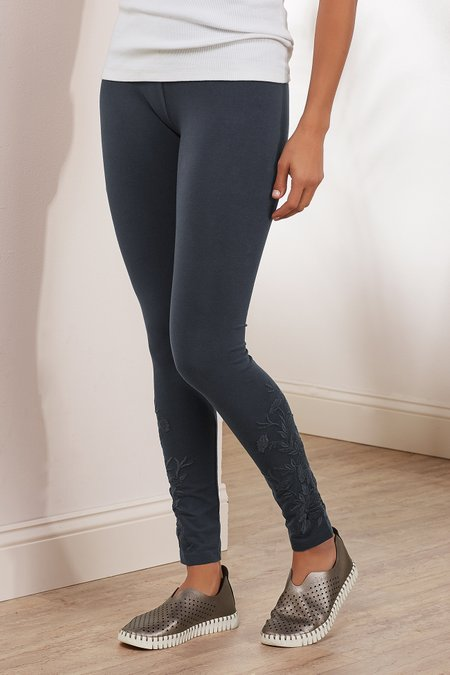 Lina Leggings
