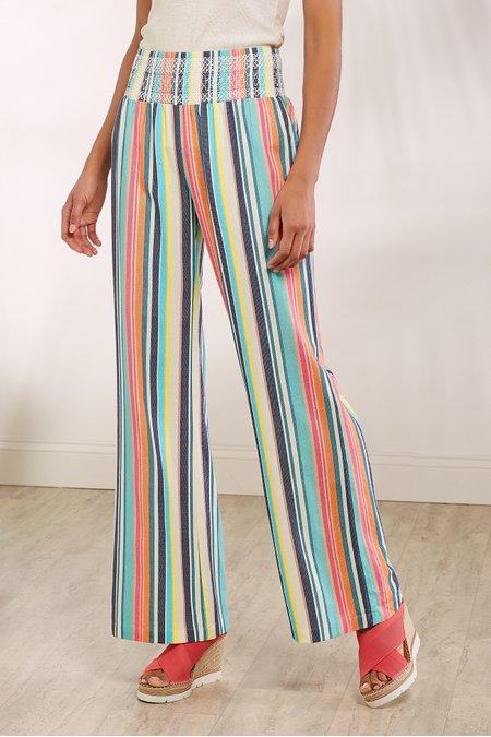 Corfu Pants