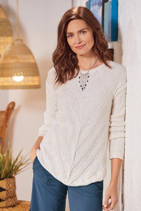 Adara Sweater