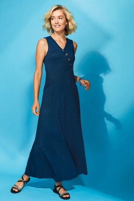 Marjorelle Dress