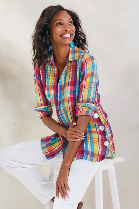 Kona Shores Shirt