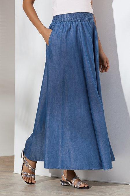 Charme Skirt