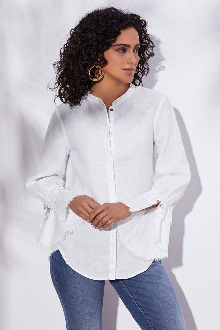 Alejandra Shirt