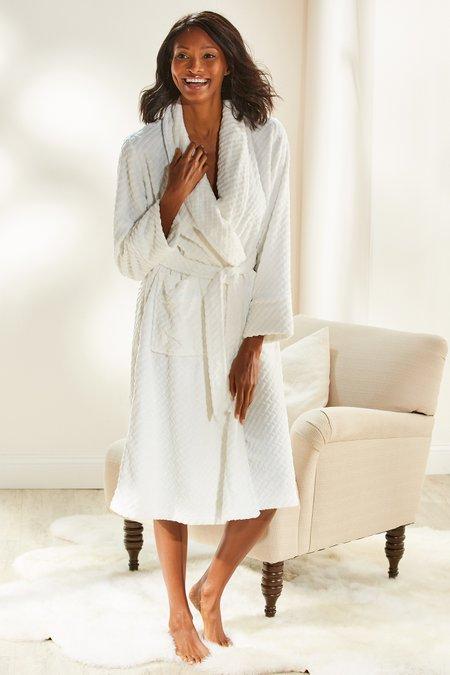 Marra Robe