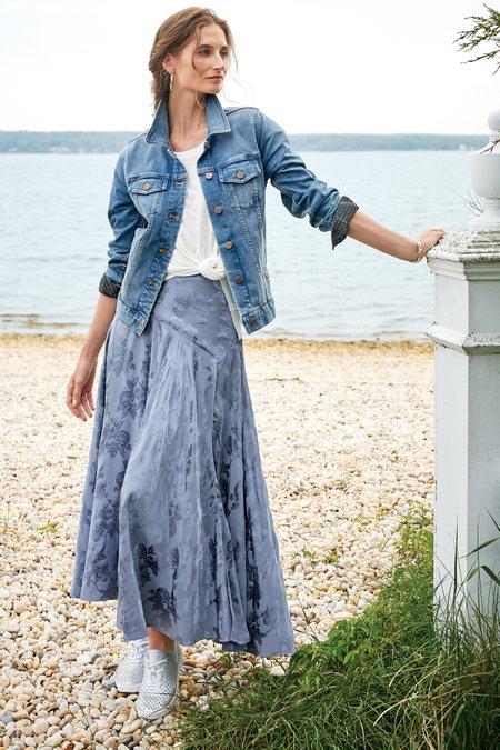 Claramay Skirt