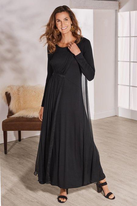 Isabetta Dress