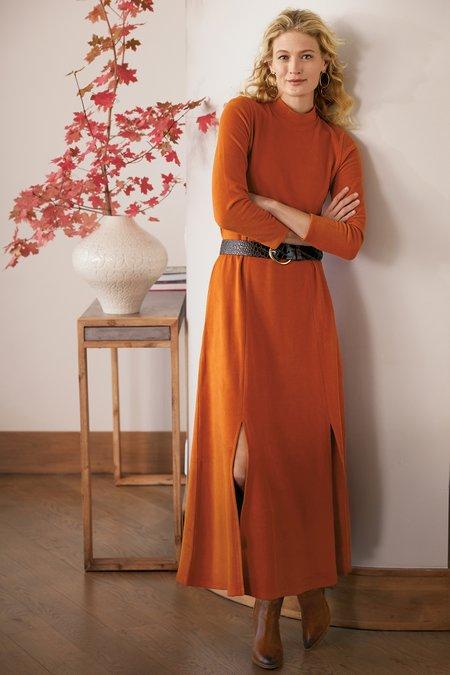 Women Marsilia Dress