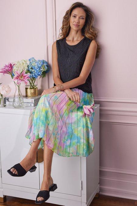 Waterfront Skirt