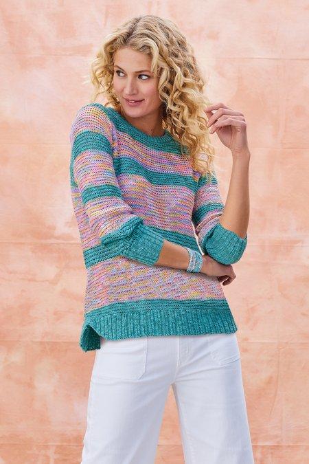 Serafina Sweater
