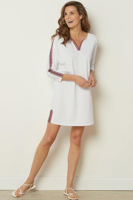 Avisa UPF Dress