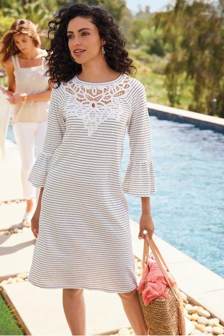 Lolana Dress