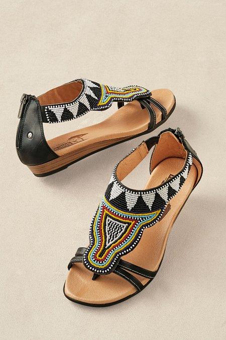 Pikolinos Alcudia Sandals
